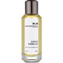 Mancera Coco Vanille parfémovaná voda pro ženy 60 ml parfémovaná voda