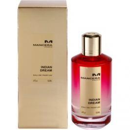 Mancera Indian Dream parfémovaná voda pro ženy 120 ml parfémovaná voda