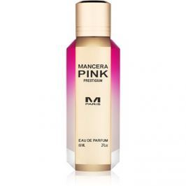 Mancera Pink Prestigium parfémovaná voda pro ženy 60 ml parfémovaná voda