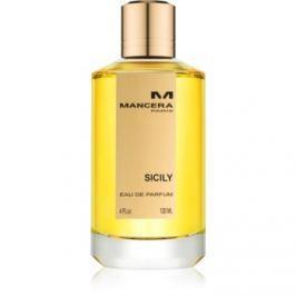 Mancera Sicily parfémovaná voda unisex 120 ml parfémovaná voda