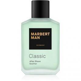 Marbert Man Classic emulze po holení pro muže 100 ml emulze po holení