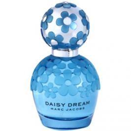 Marc Jacobs Daisy Dream Forever parfémovaná voda pro ženy 50 ml parfémovaná voda