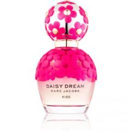 Marc Jacobs Daisy Dream Kiss toaletní voda pro ženy 50 ml