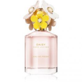 Marc Jacobs Daisy Eau So Fresh toaletní voda pro ženy 125 ml toaletní voda