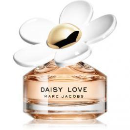 Marc Jacobs Daisy Love toaletní voda pro ženy 100 ml toaletní voda