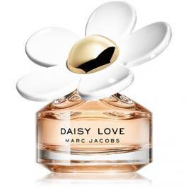 Marc Jacobs Daisy Love toaletní voda pro ženy 50 ml toaletní voda