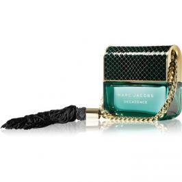Marc Jacobs Decadence parfémovaná voda pro ženy 50 ml parfémovaná voda