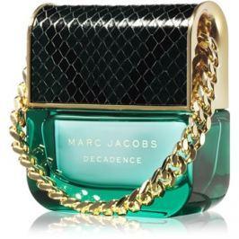 Marc Jacobs Decadence parfémovaná voda pro ženy 30 ml