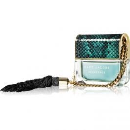 Marc Jacobs Divine Decadence parfémovaná voda pro ženy 50 ml