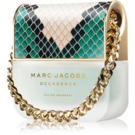 Marc Jacobs Eau So Decadent toaletní voda pro ženy 50 ml