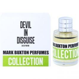Mark Buxton Devil in Disguise parfémovaná voda unisex 100 ml parfémovaná voda