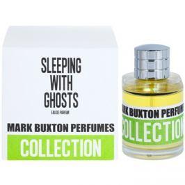 Mark Buxton Sleeping with Ghosts parfémovaná voda unisex 100 ml parfémovaná voda