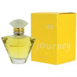 Mary Kay Journey parfémovaná voda pro ženy 50 ml
