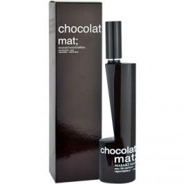 Masaki Matsushima Mat Chocolat parfémovaná voda pro ženy 40 ml parfémovaná voda