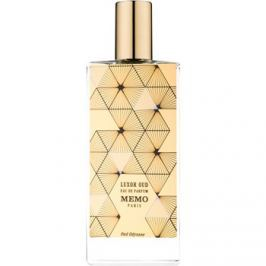 Memo Luxor Oud parfémovaná voda unisex 75 ml