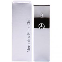 Mercedes-Benz Club toaletní voda pro muže 50 ml