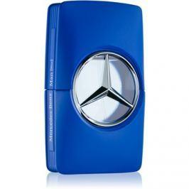 Mercedes-Benz Man Blue toaletní voda pro muže 50 ml