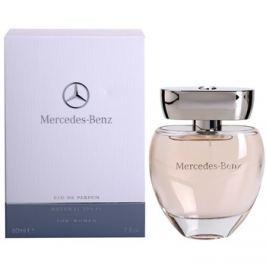 Mercedes-Benz Mercedes Benz For Her parfémovaná voda pro ženy 60 ml