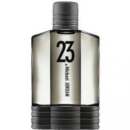 Michael Jordan 23 kolínská voda pro muže 100 ml