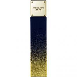 Michael Kors Midnight Shimmer parfémovaná voda pro ženy 100 ml