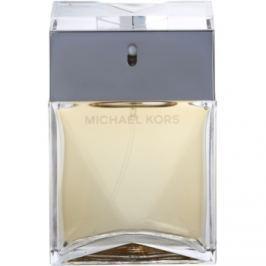 Michael Kors Michael Kors parfémovaná voda pro ženy 50 ml