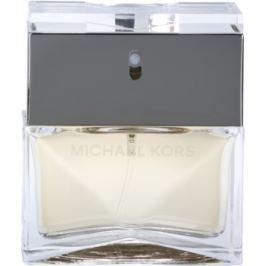 Michael Kors Michael Kors parfémovaná voda pro ženy 30 ml