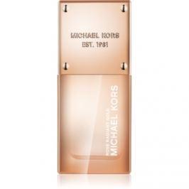 Michael Kors Rose Radiant Gold parfémovaná voda pro ženy 30 ml