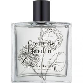 Miller Harris Coeur de Jardin parfémovaná voda pro ženy 100 ml