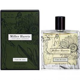 Miller Harris L`Air de Rien parfémovaná voda pro ženy 100 ml