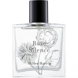 Miller Harris Rose Silence parfémovaná voda unisex 50 ml