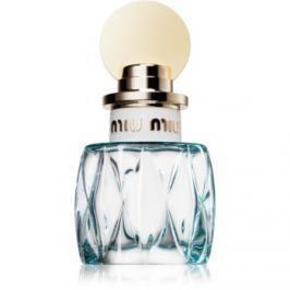 Miu Miu L'Eau Bleue parfémovaná voda pro ženy 30 ml