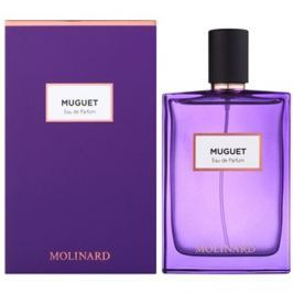 Molinard Muguet parfémovaná voda pro ženy 75 ml
