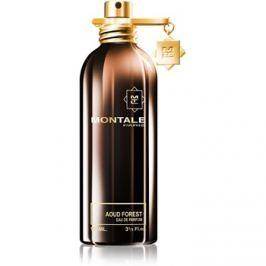 Montale Aoud Forest parfémovaná voda unisex 100 ml