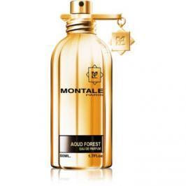 Montale Aoud Forest parfémovaná voda unisex 50 ml