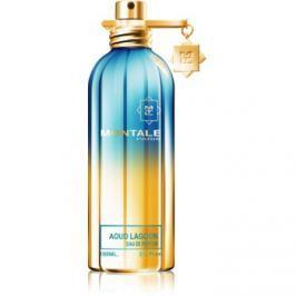 Montale Aoud Lagoon parfémovaná voda unisex 100 ml
