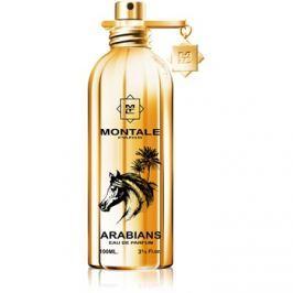Montale Arabians parfémovaná voda unisex 100 ml