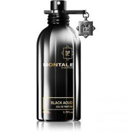 Montale Black Aoud parfémovaná voda pro muže 50 ml