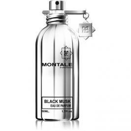 Montale Black Musk parfémovaná voda unisex 50 ml