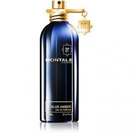 Montale Blue Amber parfémovaná voda unisex 100 ml