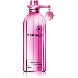Montale Candy Rose parfémovaná voda pro ženy 100 ml