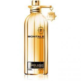 Montale Dark Aoud parfémovaná voda unisex 100 ml