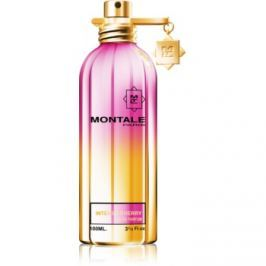 Montale Intense Cherry parfémovaná voda unisex 100 ml
