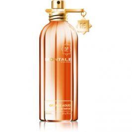 Montale Orange Aoud parfémovaná voda unisex 100 ml