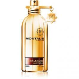 Montale Red Aoud parfémovaná voda unisex 50 ml