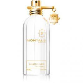 Montale Sunset Flowers parfémovaná voda unisex 50 ml