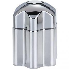 Montblanc Emblem Intense toaletní voda pro muže 60 ml