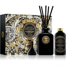 MOR Candied Vanilla aroma difuzér s náplní 200 ml