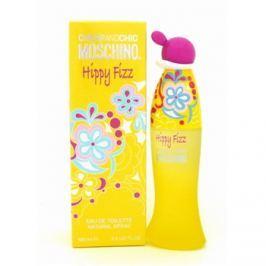 Moschino Hippy Fizz toaletní voda pro ženy 30 ml