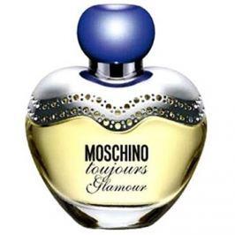 Moschino Toujours Glamour toaletní voda pro ženy 100 ml