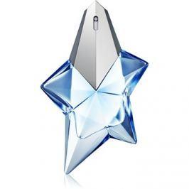 Mugler Angel parfémovaná voda pro ženy 50 ml plnitelná
